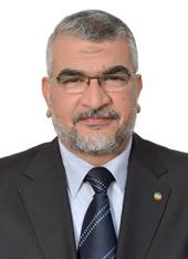 م / امام سيد عفيفى