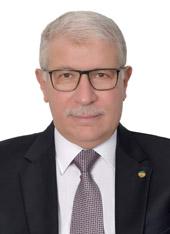 م / سيد فاروق
