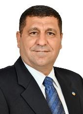 م / طارق على محمد صقر