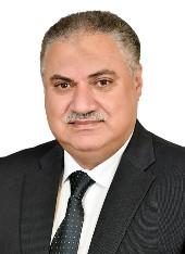 د. محمد أنسى البشوتى