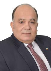 أ / حسام الدين إمام عبد الصمد