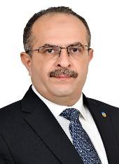 م / أحمد مصطفى العصار