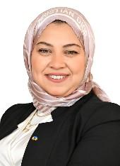 م / أحمد عباس إبراهيم