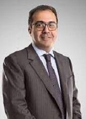 أ / هشام عكاشه