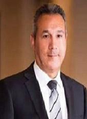 محمد محمود الأتربى